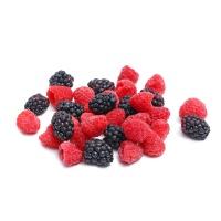 Driscoll's莓莓组合(黑莓+树莓)