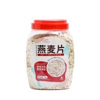 大地厨房燕麦片(即食)1KG