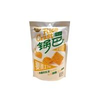 亲岭吊炉锅巴(五香味)180g