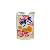 亲岭吊炉锅巴(麻辣味)180g