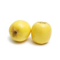 智利雀斑黄金苹果4粒装(单果200g+)
