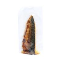 照烧鲐鲅鱼120g