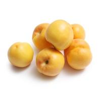 安心直采平谷黄油桃1kg装