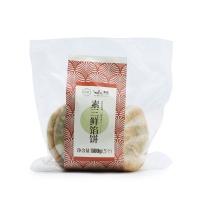 匠派素馅饼500g(5片装)