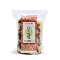 匠派红枣方糕480g(6个装)