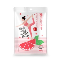 柚子沙拉汁80g