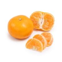 安心优选澳大利亚小蜜橘500g装