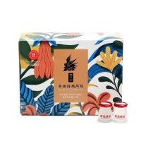 春播鲜炖即食燕窝(无糖款)45g×7