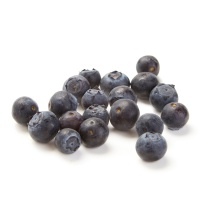 安心优选秘鲁OZBLU甜蓝莓12盒原箱装