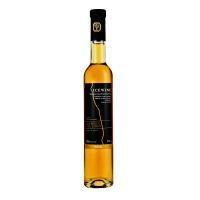 加拿大弦内之音维达冰白葡萄酒2018 375