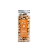 非油炸原味日本豆250g