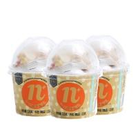 春播定制N+1谷物酸奶135g×3