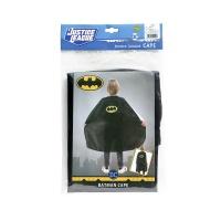 万圣节蝙蝠侠披风