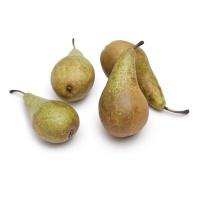 比利时法兰德斯啤梨3粒装(单果130g+)