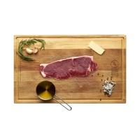 新西兰银蕨PS级贴体西冷牛排150g