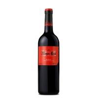 西班牙皇家蒙特泰利奥红葡萄酒750ml