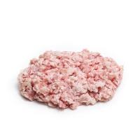 味养黑猪肉馅300g