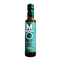 澳大利亚玛汭河牛油果油250ml