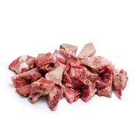 味养黑猪汤骨500g