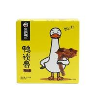 冰茶鸭锁骨(原味)220g