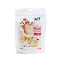 含驼乳奶酥(酸奶味)118g