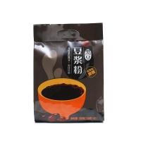 大地厨房黑豆豆浆粉(速溶豆粉)300g
