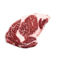 国产黑毛和牛A3眼肉牛排200g