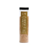 匠肉香酥猪肉松(原味)108g