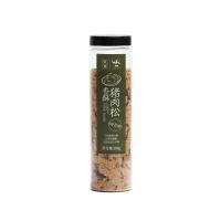 匠肉香酥猪肉松(海苔味)108g