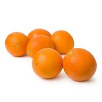 安心优选纽荷尔脐橙1.5kg装