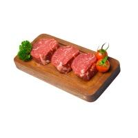 新西兰冰鲜安格斯谷饲菲力牛排250g