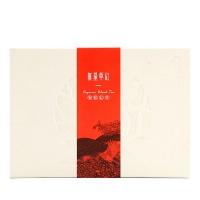祖祥有机茶无量尊红(有机红茶)120g