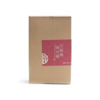 春播定制台式绿豆椪原味300g(6枚)