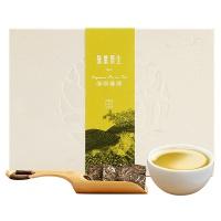 祖祥有机茶无量原生(有机普洱生茶)120