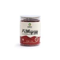 天域圣果红枸杞250g(280粒/50g)
