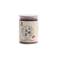 天域圣果红枸杞250g(150粒/50g)