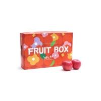 春播FRUIT BOX鸿运苹果水果礼盒