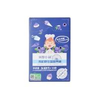 CHEOV有机野生蓝莓果酱12g×10