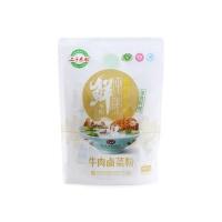 桂林鲜湿米粉275g