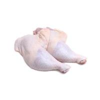 帕尔司鸡全腿1kg