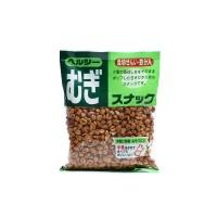 日本坂金健康小麦花80g