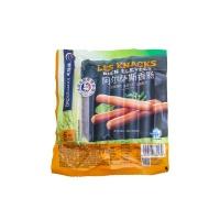 法式阿尔萨斯香肠150g(6根)