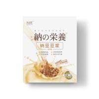 纳豆豆浆冻干粉150g(15g×10)