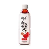 无糖红豆薏米水500ml×15(整箱)