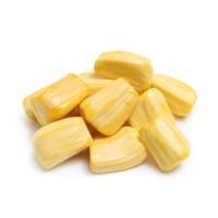 鲜切越南即食菠萝蜜家庭450g装