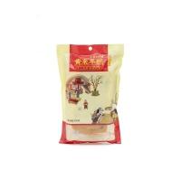 陕北特产黄米年糕400g(9片)