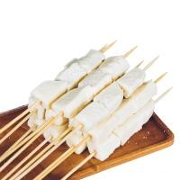 夏季牧场锡盟奶豆腐串(10串)200g