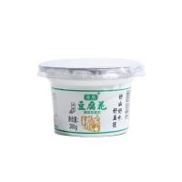 绿豆豆腐花200g