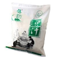 年记老北京豆汁330g