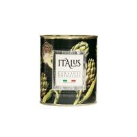 意大利意味思烤洋蓟罐头750g